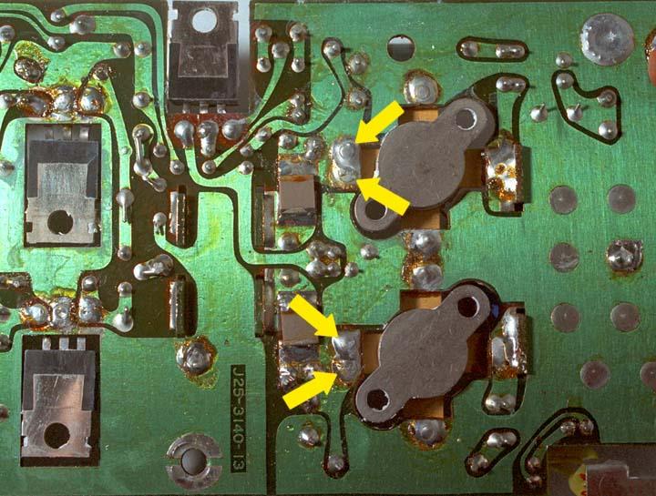 kenwood ts 430s info rh g3ynh info kenwood ts 440s service manual kenwood ts-430s owners manual